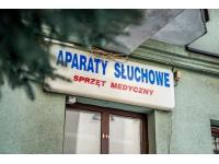 Stary Gabinet Praga