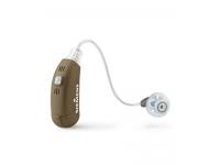 Aparaty słuchowe zauszne RITE